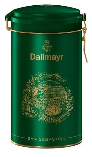 dallmayr-san-sebastian-500g-1er-pack-1-x-05-kg