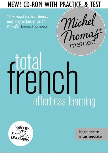 Learn french with michel thomas download