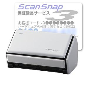 Fujitsu scansnap s1500 windows 8