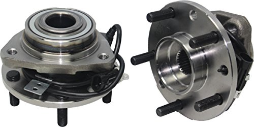 brand-new-both-front-wheel-hub-and-bearing-assembly-4x4-blazer-bravada-jimmy-s10-sonoma-5-lug-w-abs-