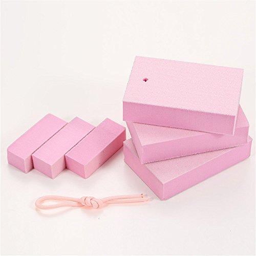 esponjas-de-limpieza-esponja-emery-mill-y-vaya-a-limpiar-las-manchas-de-coque-4-piezas-de-esponja-ro