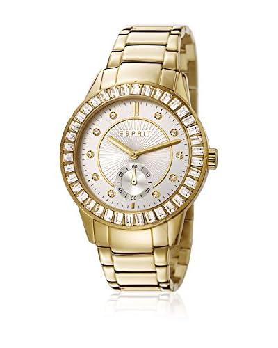 Esprit Reloj de cuarzo Woman Es-Seren  36 mm