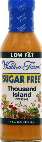 walden-farms-thousand-island-dressing-kalorienfreie-salat-sauce