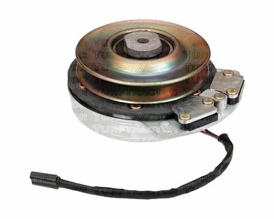 Warner 5219-22/5219-28/5219-102 Primeline Electric Pto Clutch