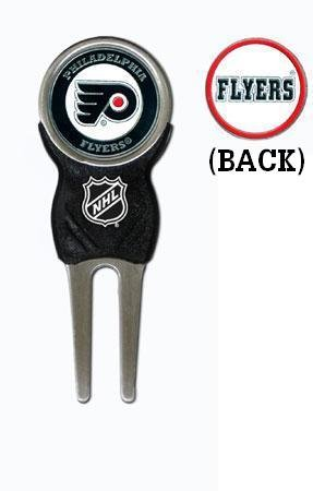team-golf-philadelphia-flyers-divot-tool-pack-signature-tool-w