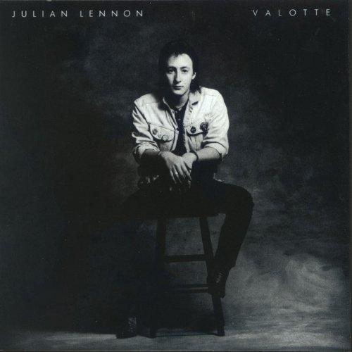 Julian Lennon Valotte