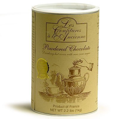 les-confitures-a-lancienne-instant-chocolate-in-can-22lbs-1kg