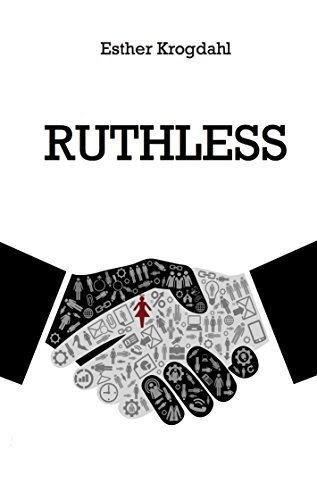 Free Kindle Book : Ruthless (Ruthless Series Book 1)
