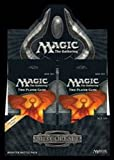 Magic the Gathering M13: MTG: 2013 Core Set Booster Battle Pack