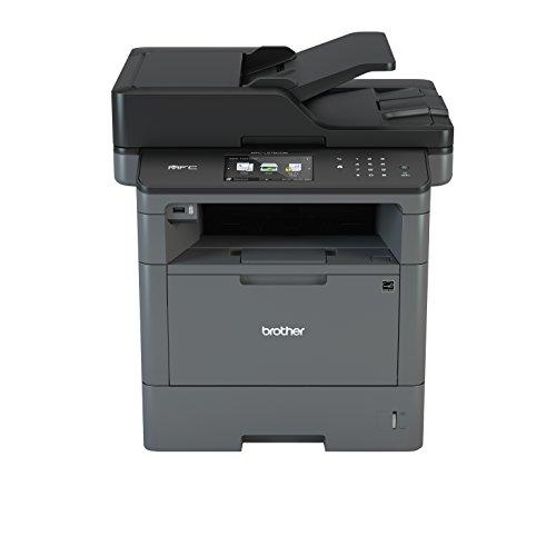 brother-mfc-l5750dw-impresora-multifuncion-laser-monocromo-de-uso-profesional-duplex-automatico-4-en