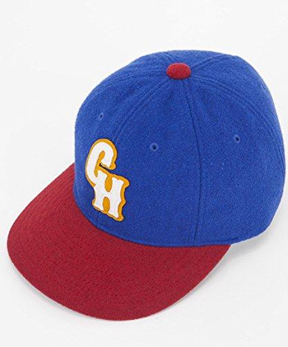 【チャムスの帽子】オシャレメンズに欠かせない帽子を楽しむ!アイテム&コーデ13選