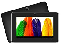 Supersonic SC90JB 9-Inch 8 GB Tablet by Supersonic