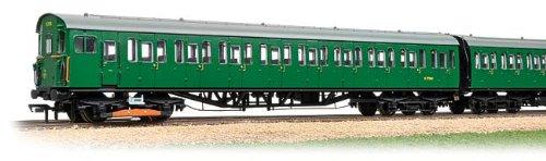 Bachmann 31-376 Class 416 2EPB EMU BR Green