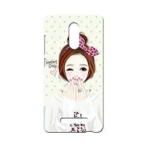 G-STAR Designer 3D Printed Back case cover for Xiaomi Redmi Note 3 / Redmi Note3 - G4320