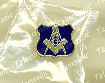 ONLY1 one on AMAZON: MASONIC POLICE POLICEMAN SHERIFF ALL Metal Big Blue Lodge Lapel Pin MASONIC LAPEL PIN TIE TACK,NEW, Masonic Logo Mason, Freemason Freemasons Free Mason Masons Masonic Masonry Freemasonry Past Masters' Emblem Shriner,york Scottish Rite, ,Grotto,movper, Craft Lodge Entered Apprentice Fellowcraft Master Rose Croix Lodge Perfection, Commandery Knights Templar