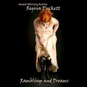 Ramblings and Dreams Audiobook