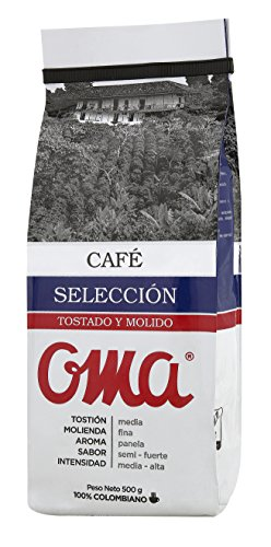 oma-special-selection-100-colombian-coffee-ground-500g-176oz