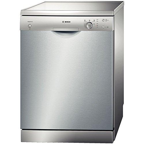 bosch-sms40d18eu-lave-vaisselle-lave-vaisselles-autonome-a-a-acier-inoxydable-a-economie-pre-lavage-