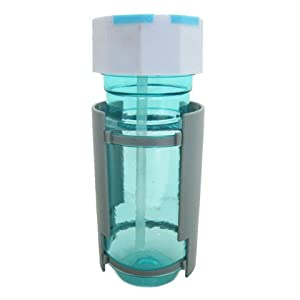 Buy Dead Space 3 Med Pack Water Bottle From Dev Team Edition by Electronic Arts
