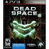 Dead Space 2 Limited Edition (PS3 輸入版 北米 アジア)