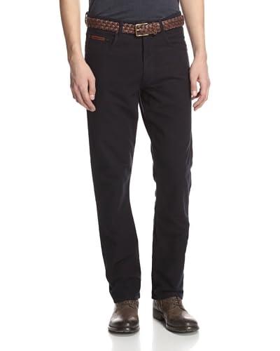 Rodd & Gunn Men's Osborne Jeans