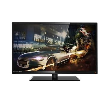 TCL LE55FHDF3310TA LED HDTV
