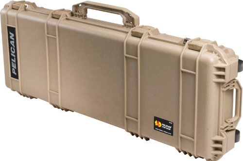 Pelican-1720-Case-with-Foam-for-Camera-Desert-Tan