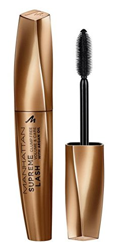 manhattan-supreme-lash-mascara-1010n-1er-pack-1-x-11-ml