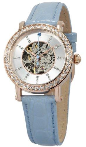 Reichenbach orologio da donna automatico Iwersen, RB507-313