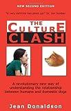 Culture Clash