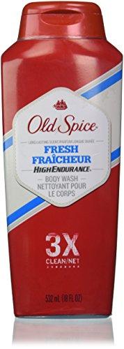 old-spice-high-endurance-body-wash-fresh-18-fl-oz-532-ml-by-old-spice
