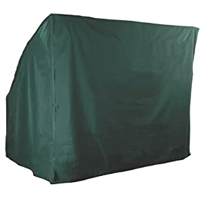 Waterproof Outdoor Furniture Covers Patio Furniture Covers ...