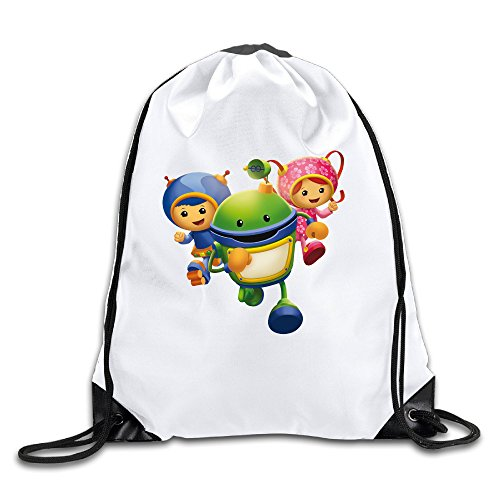 oyoloy-team-umizoomi-drawstring-backpack-sack-bag-travel-bags