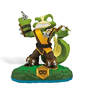 Skylanders Swap Force - Character Pack - STINK BOMB