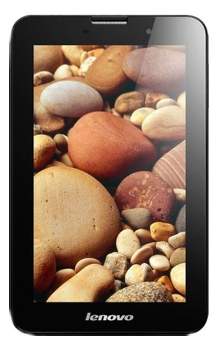 Lenovo A3000 Tablet Price