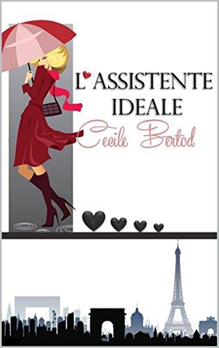 L'assistente ideale PDF