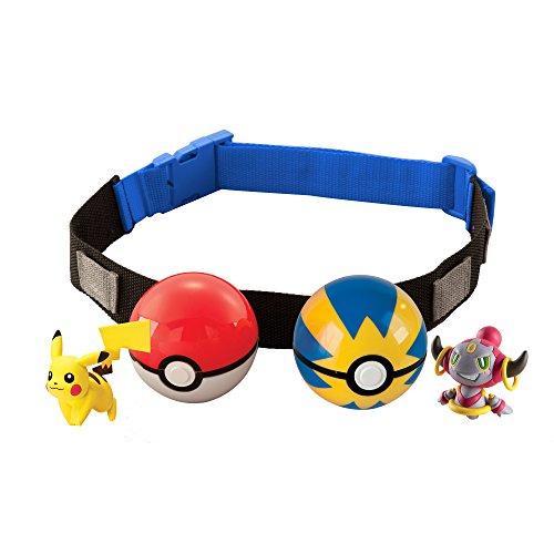 Pokmon-Clip-N-Carry-Pok-Ball-Belt-Styles-May-Vary