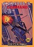 Cobra Command (Sega CD)