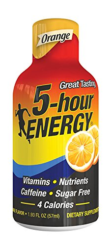 5-hour-energy-energy-shots-orange-12-pk