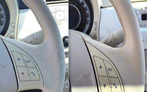 colourcare24-kit-ritocco-usura-vernice-volante-fiat-bianco-avorio-in-pelle-eco-pelle-similpelle-per-
