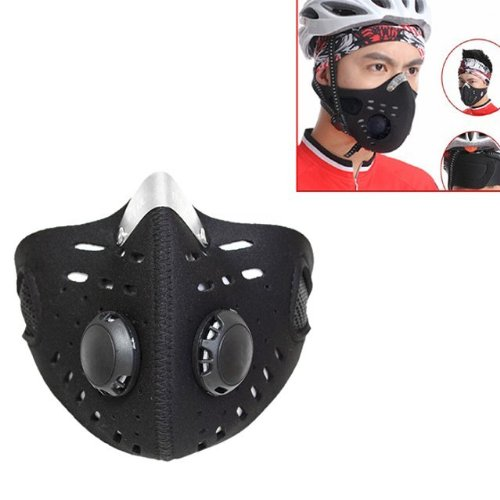 Goliton-Wind-Dust-Cold-Proof-Face-Mask-with-filter-for-Cycling-bicycle-Motorcycle-ski