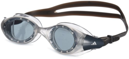 adidas Schwimmbrille Taucherbrille Aquazilla