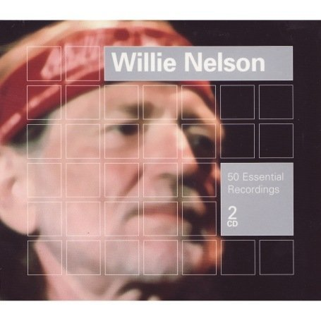Willie Nelson - The Early Years: The Complete Liberty Recordings Plus More - Zortam Music