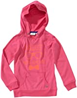TOM TAILOR Kids Pull Manches longues Fille
