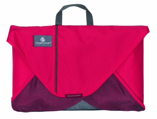 Eagle Creek Travel Gear Pack-It Folder 15