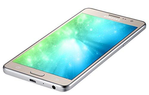 Samsung-On5-Pro