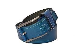 IPG MEGACORP Men's Belt