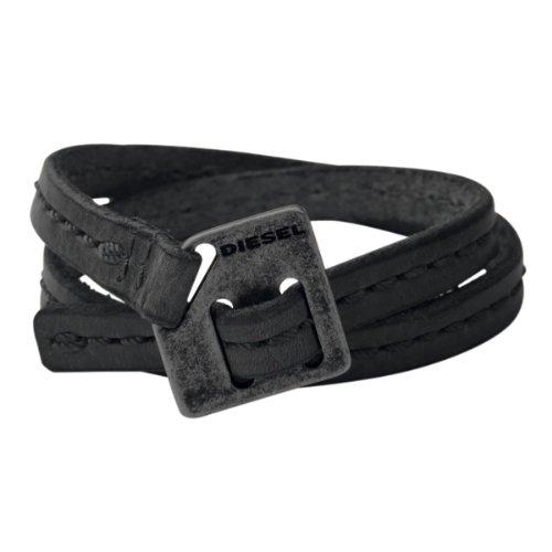 Diesel DX0567040 46.0 centimetres Stainless Steel Bracelet