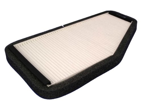 Purolator C25685 BreatheEASY Cabin Air Filter