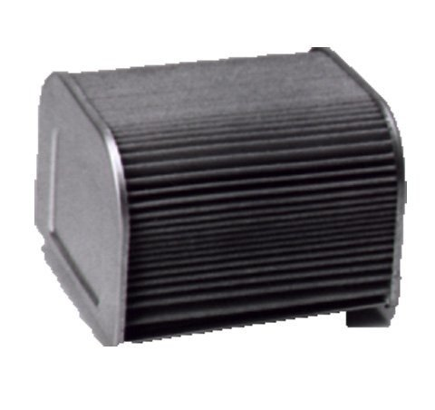 Emgo Replacement Air Filter for Honda Shadow 700 800 86-88